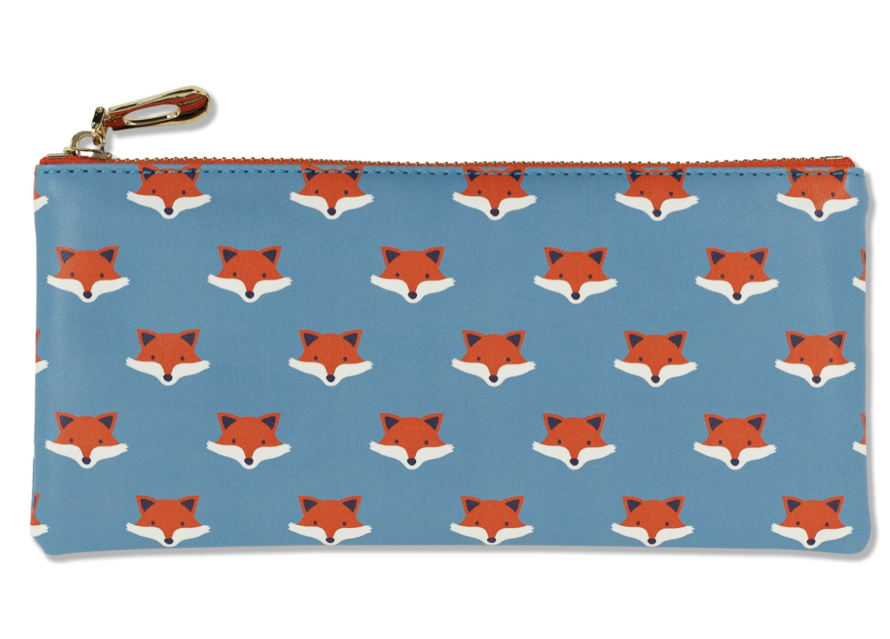 fox-gifts-pencil-case