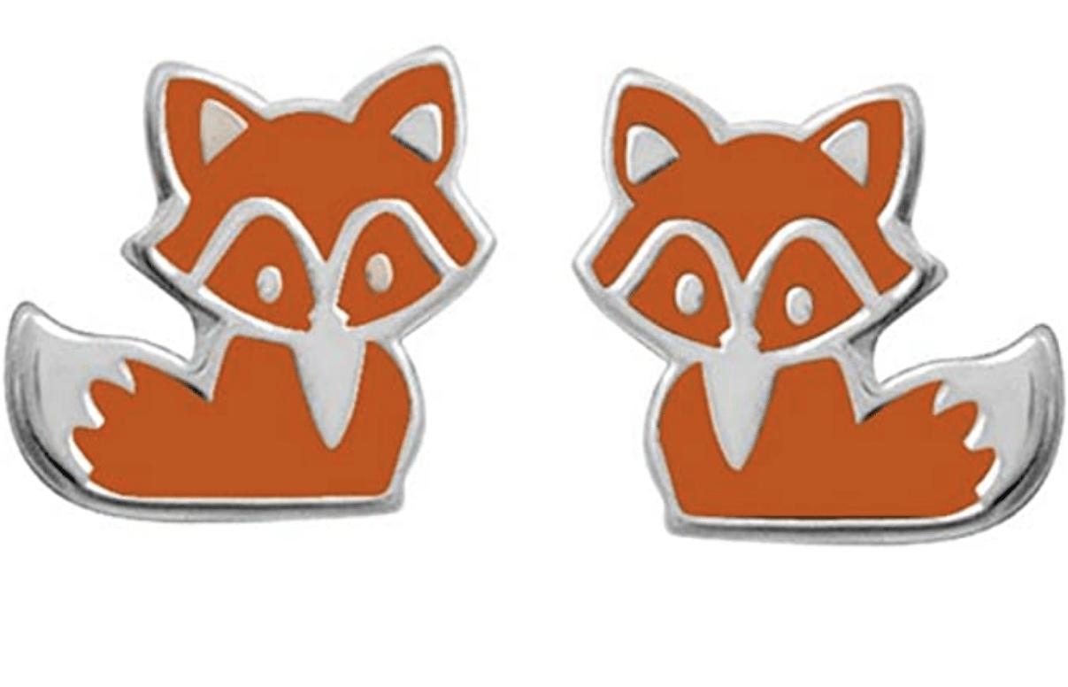 fox-gifts-earrings