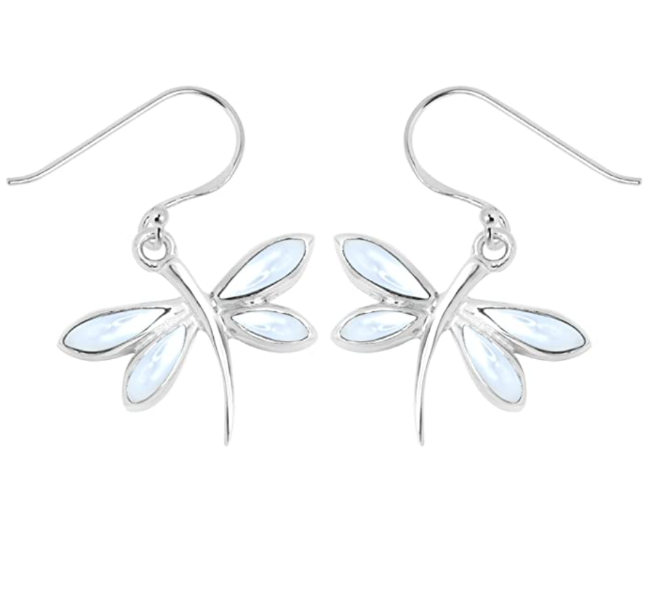 dragonfly-gifts-dragonfly-earrings