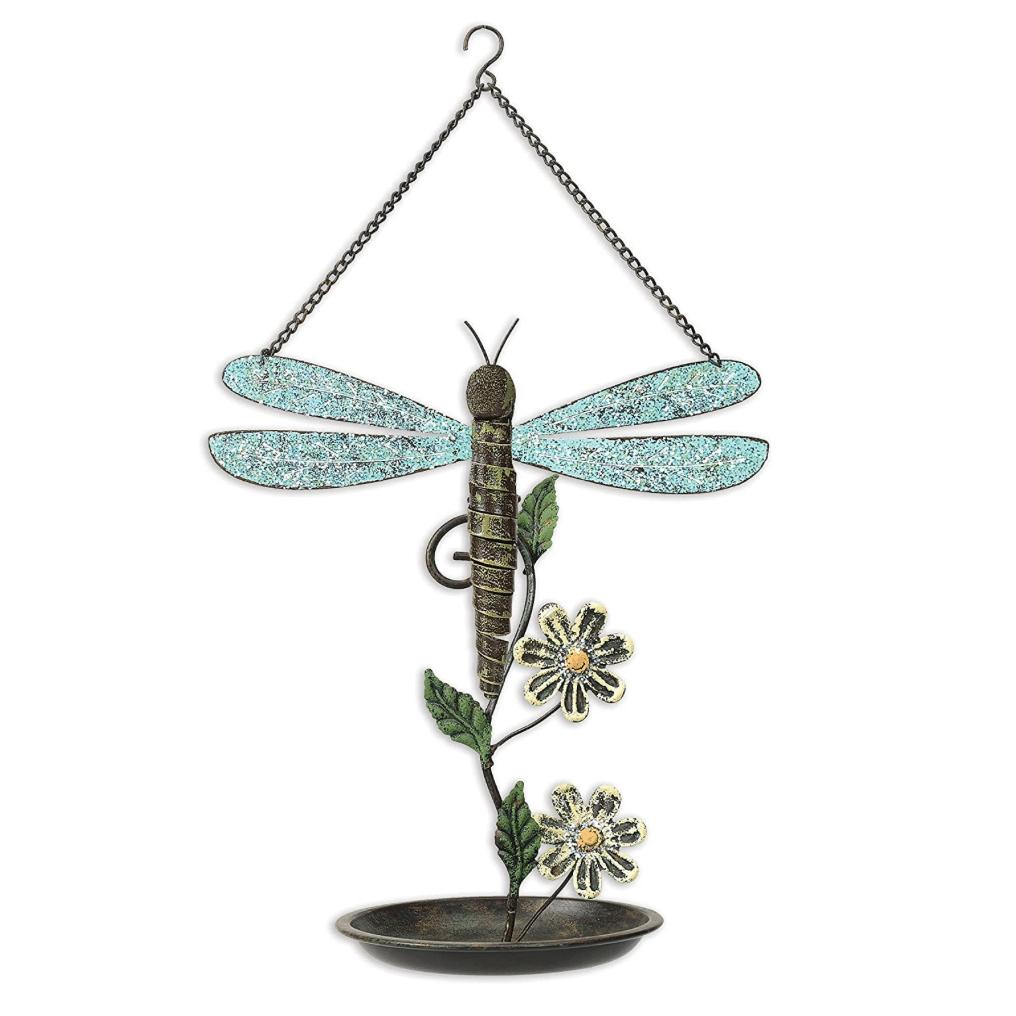 dragonfly-gifts-birdfeeder