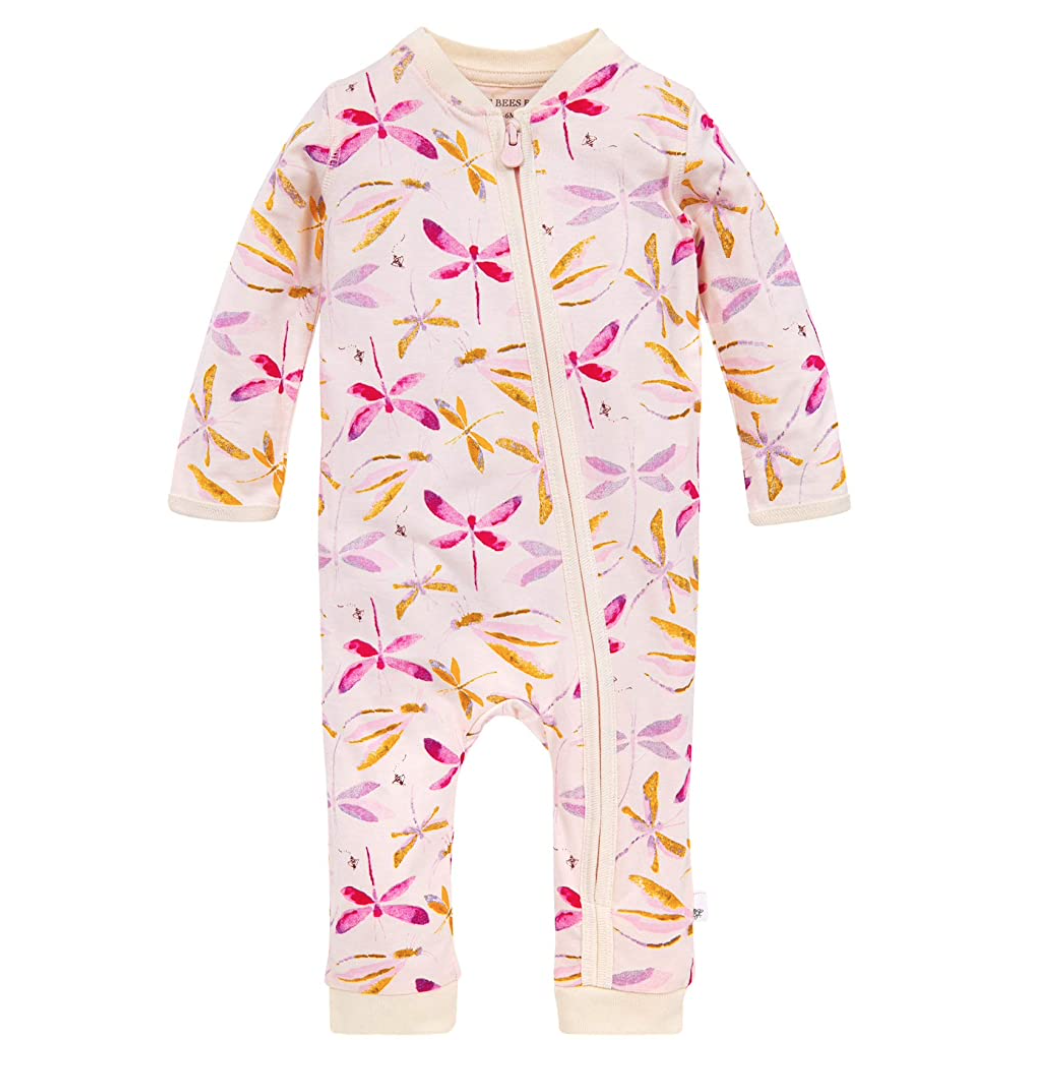 dragonfly-gifts-dragonfly-onesie-pajamas