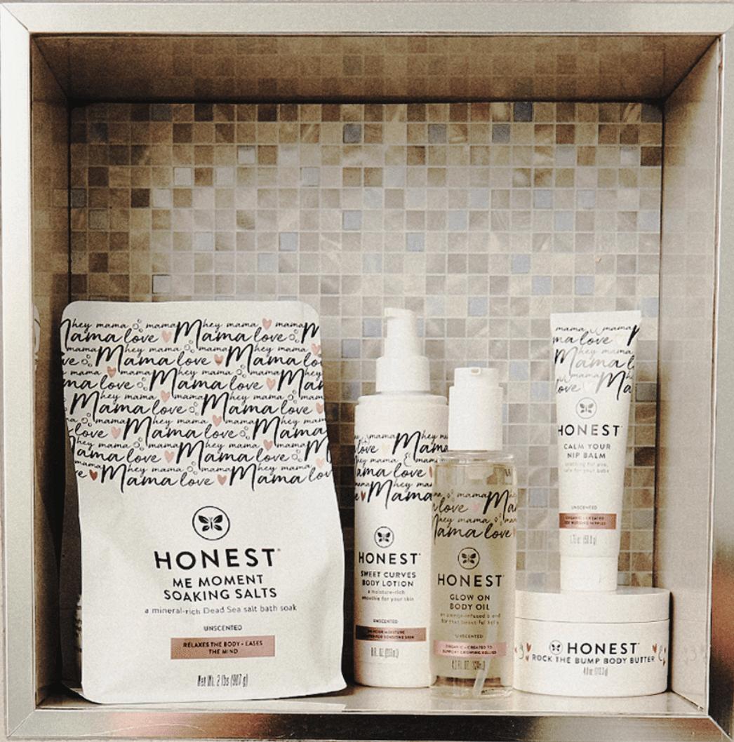 new-mom-gift-basket-honest