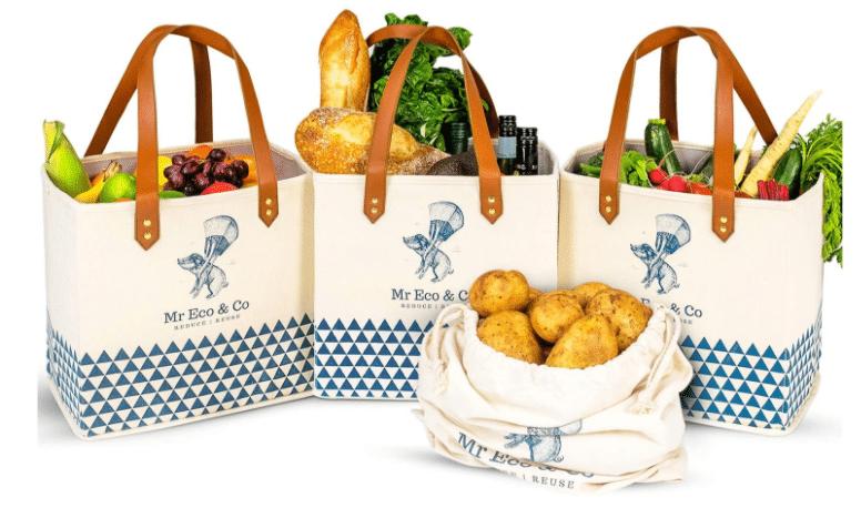 christmas-gifts-for-neighbors-bags