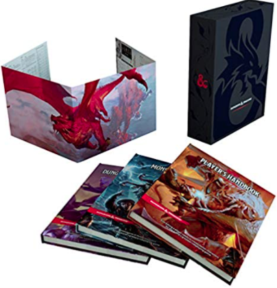 dnd-gifts-rulebook