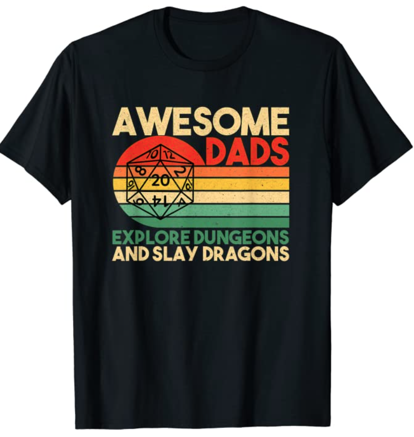 dnd-gifts-awesome-dads-t-shirt