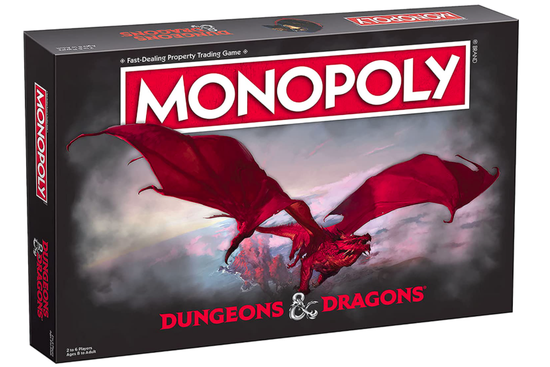 dnd-gifts-monopoly