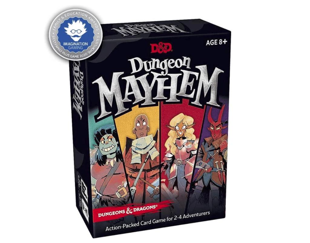 dnd-gifts-dungeon-mayhem