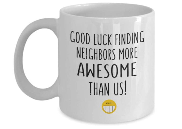 christmas-gifts-for-neighbors-mug
