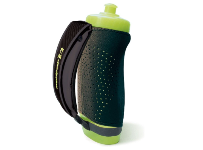 gifts-for-walkers-bottle