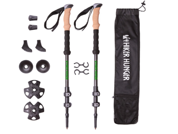 gifts-for-walkers-poles