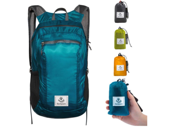 gifts-for-walkers-bag
