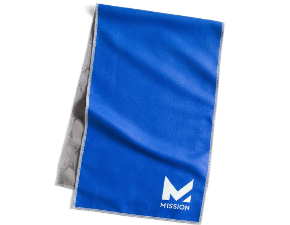 gifts-for-walkers-towel