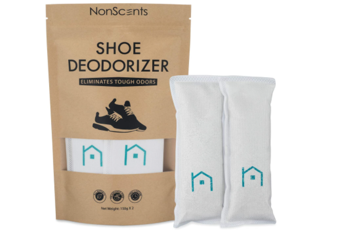 gifts-for-walkers-deodorizers