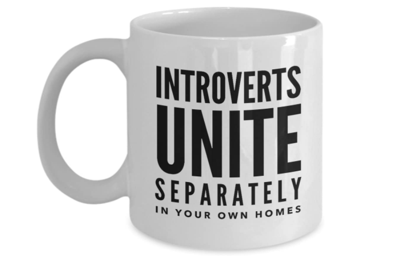 gifts-for-introverts-mug