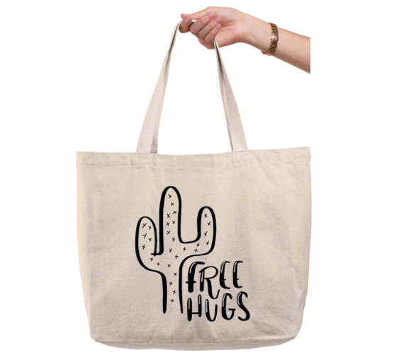 gifts-for-introverts-bag