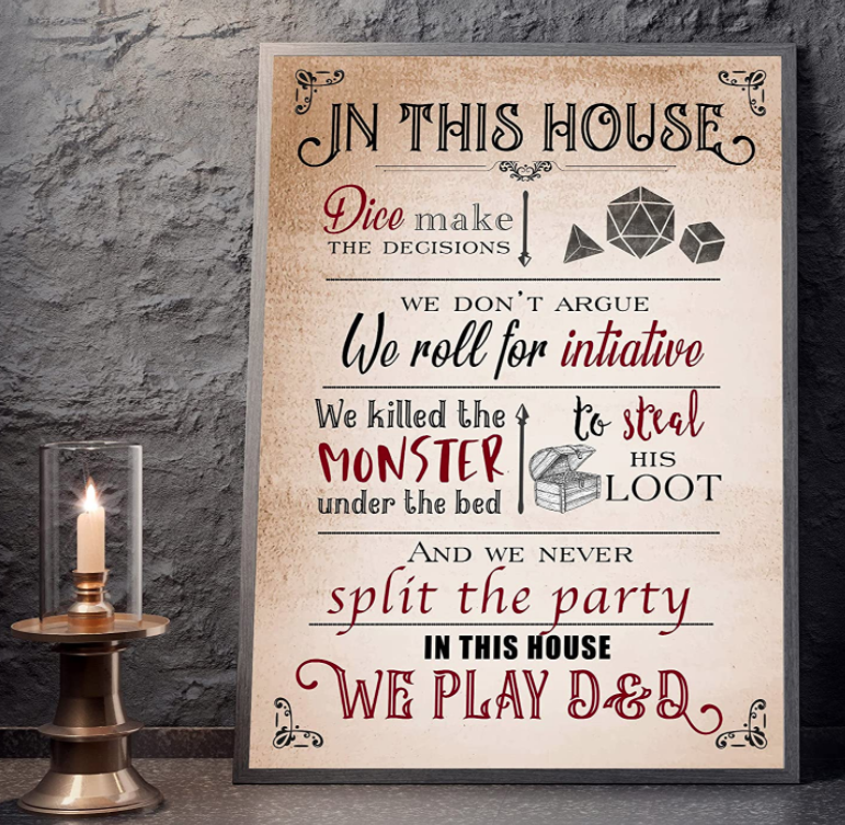 dnd-gifts-in-this-house