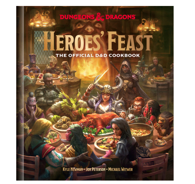 dnd-gifts-heroes-feast-cookbook