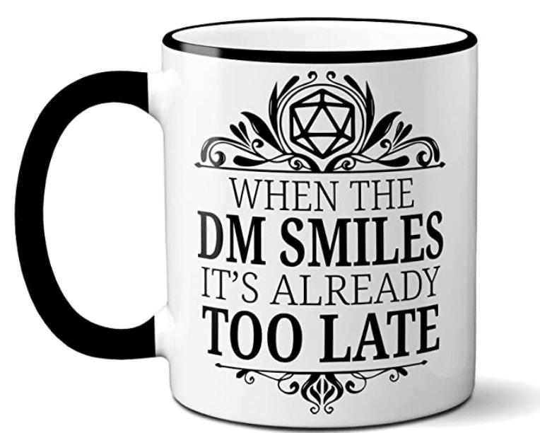 dnd-gifts-dm-smiles-coffee-mug