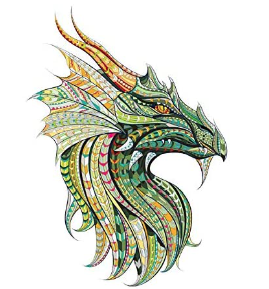 dnd-gifts-dragon-jigsaw-puzzle