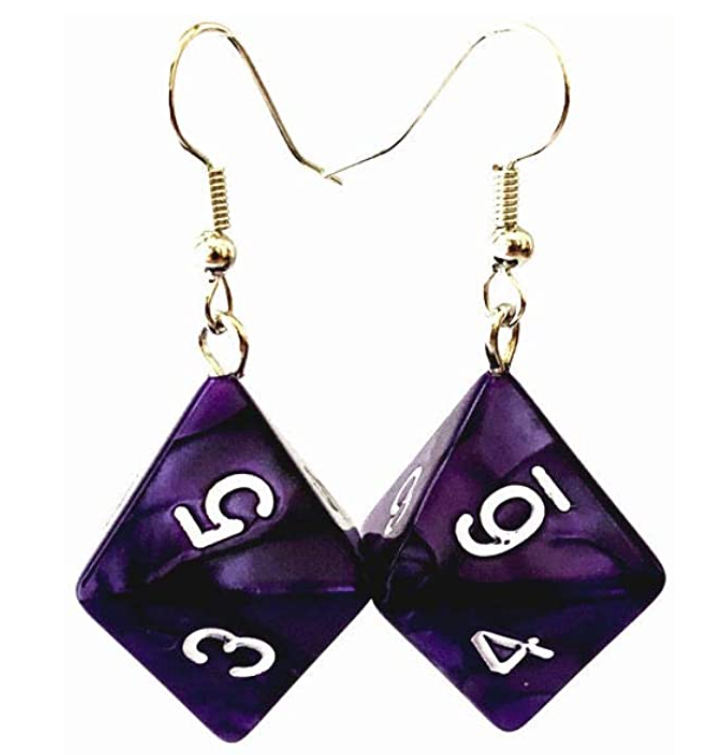 dnd-gifts-dice-earrings