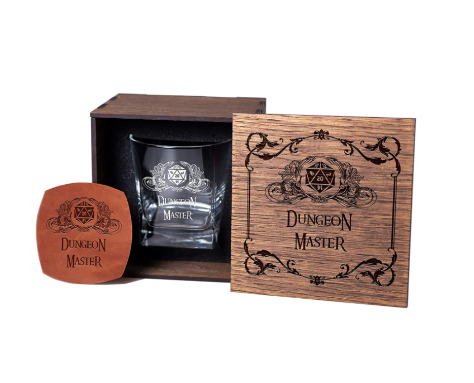 dnd-gifts-whiskey-gift-set