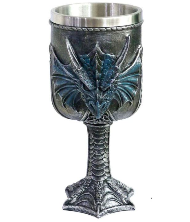 dnd-gifts-medieval-dragon-goblet