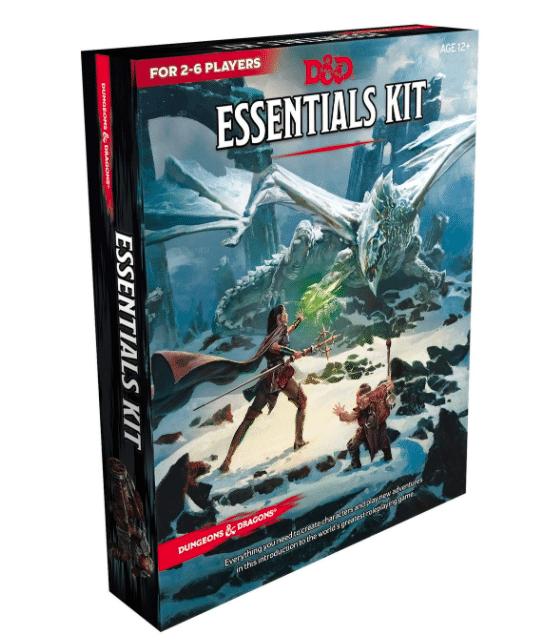 dnd-gifts-essentials-kit