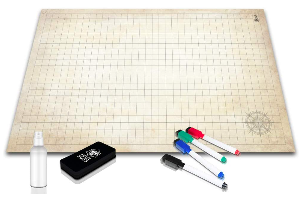 dnd-gifts-grid-game-mat