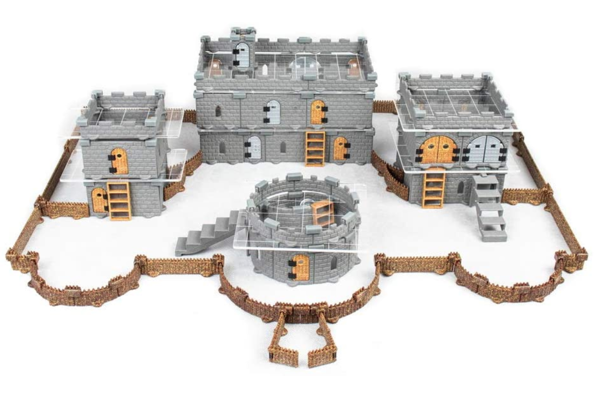 dnd-gifts-modular-castle-system