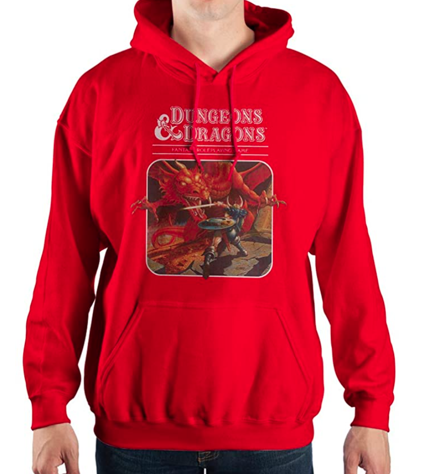dnd-gifts-hoodie