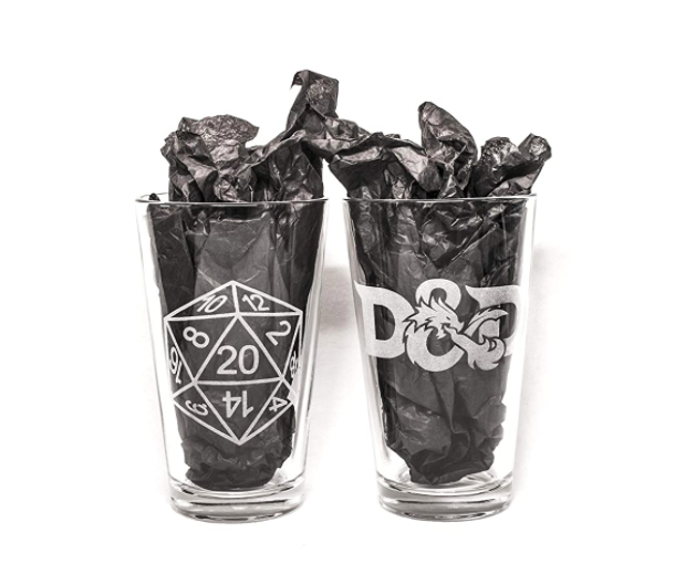 dnd-gifts-pint-glasses