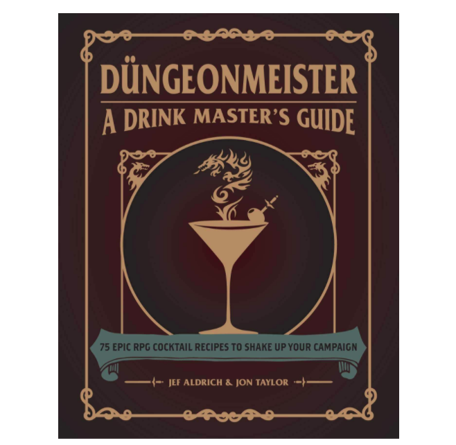 dnd-gifts-drink-masters-guide