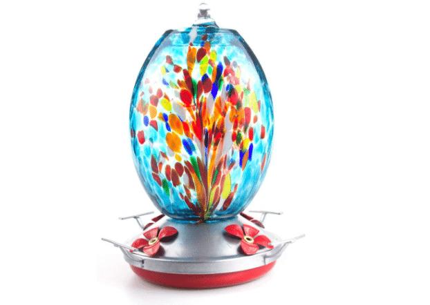 christmas-gifts-for-grandma-feeder