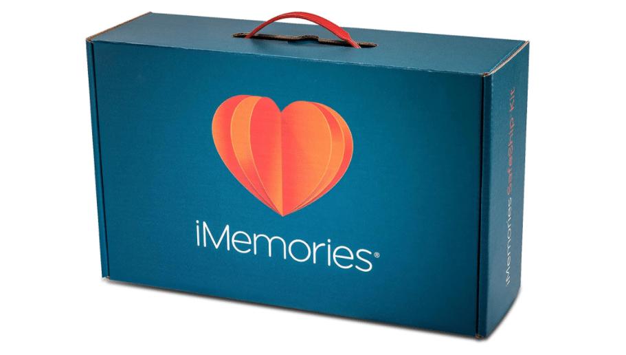 christmas-gifts-for-grandma-memory-box