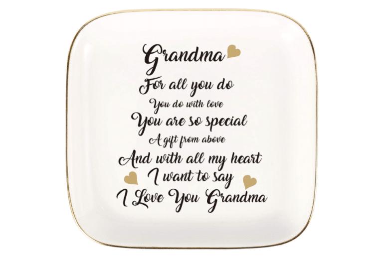 christmas-gifts-for-grandma-dish