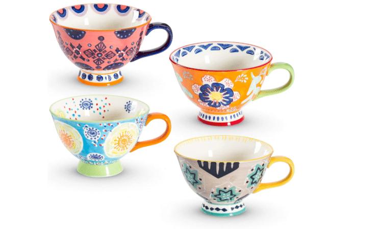 christmas-gifts-for-grandma-mugs