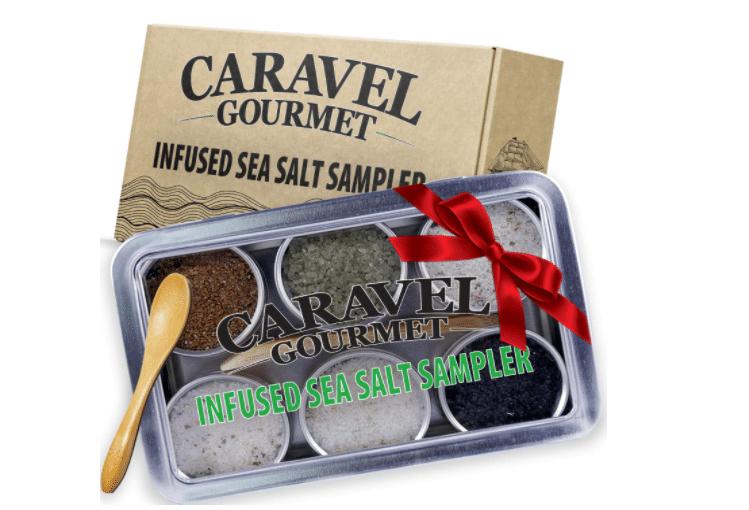 christmas-gifts-for-grandma-salt