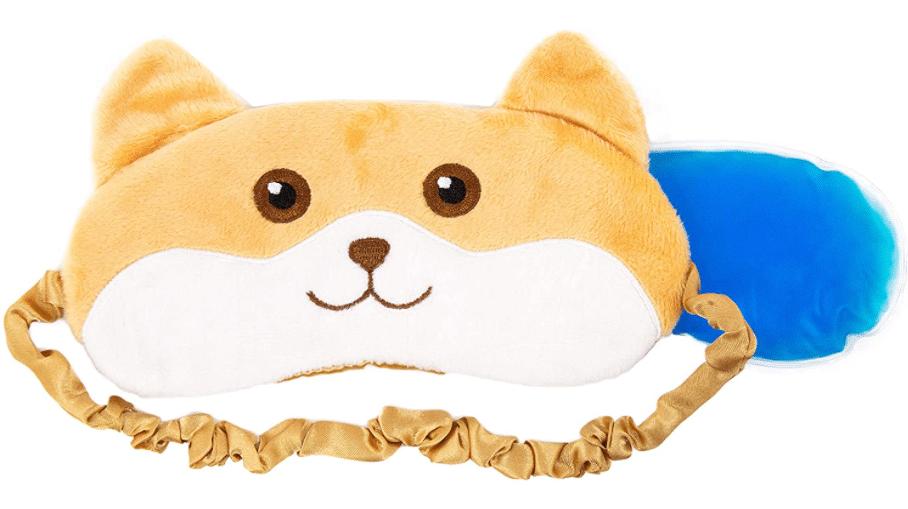 corgi-gifts-mask