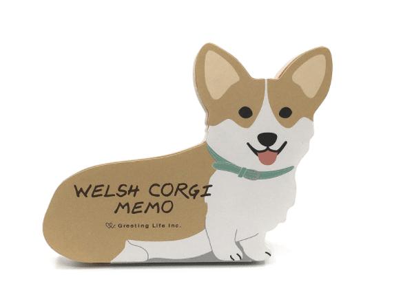 corgi-gifts-pad