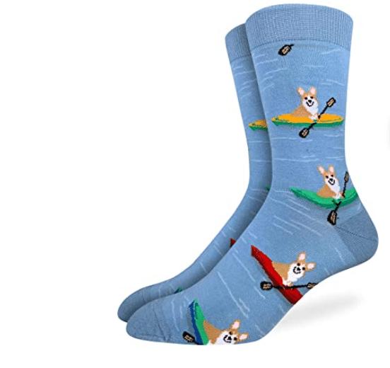 corgi-gifts-socks