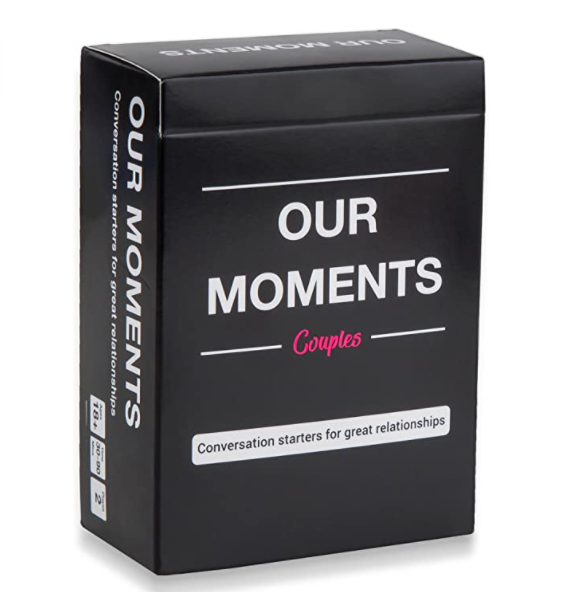 13th-anniversary-gifts-our-moments