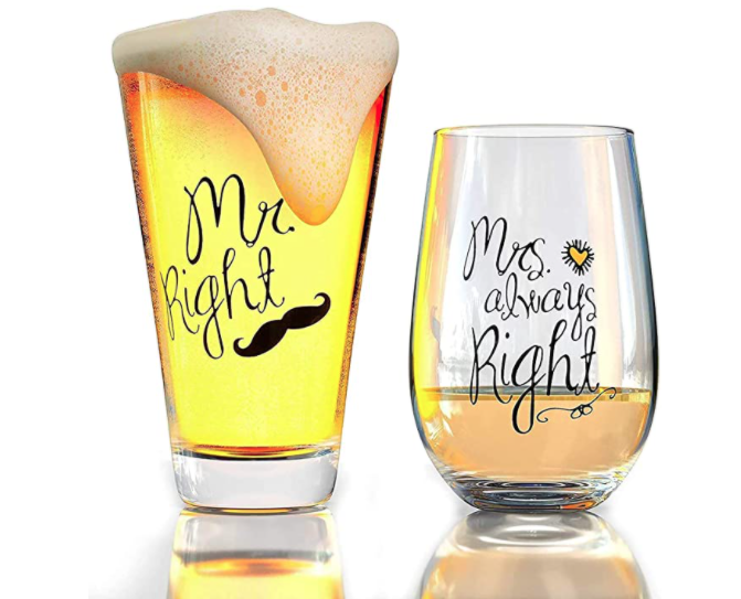 13th-anniversary-gifts-mrs-always-right