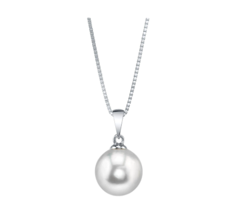 mother-of-the-groom-gifts-necklace