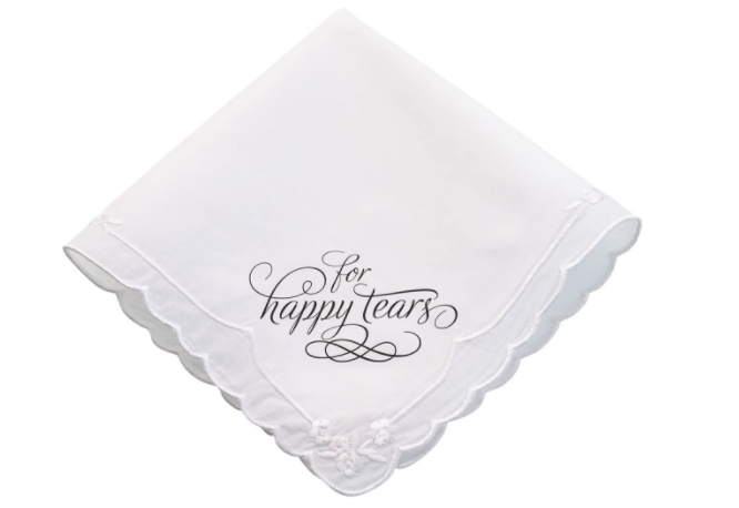 mother-of-the-groom-gifts-hankie