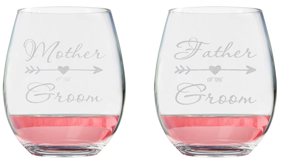 mother-of-the-groom-gifts-glasses