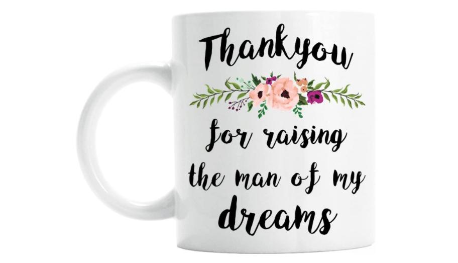 mother-of-the-groom-gifts-mug