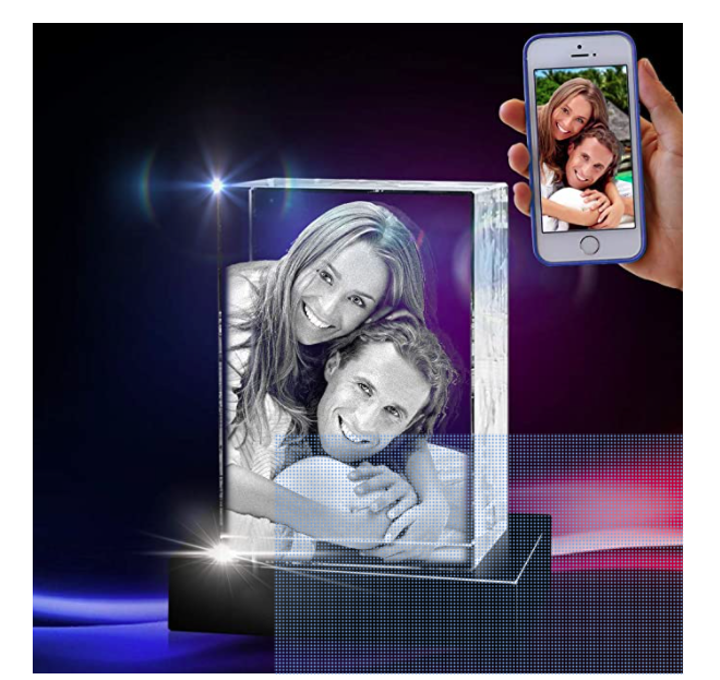 13th-anniversary-gifts-3d-crystal-photo