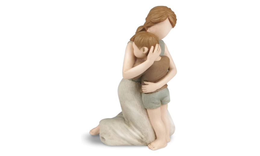 mother-of-the-groom-gifts-figurine