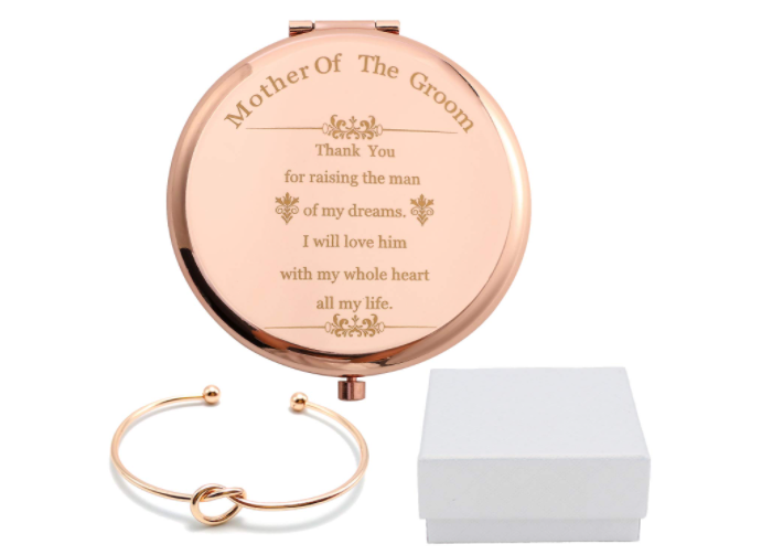 mother-of-the-groom-gifts-compact