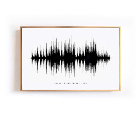 mother-of-the-groom-gifts-print